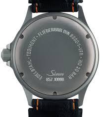 New Vfr New Sinn Din 8330 Certified Aviator Watches Ablogtowatch
