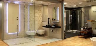 box doccia vendita box doccia vendita cabine porte pareti doccia forniture