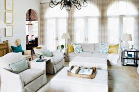 warmth archives dana wolter interiorsdana wolter interiors