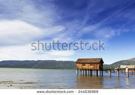 Cottage By The Beach by Boathouse Cottage Stock Photos Images U0026 Pictures Shutterstock