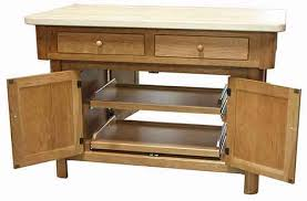 amish new england kitchen island csneki 155 2 600 00 the