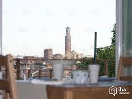 chambres d hotes verone italie location poiano dans une maison pour vos vacances avec iha