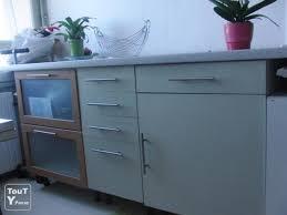 plan de travail cuisine conforama chambre meuble de cuisine avec plan de travail meuble de cuisine