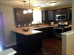 kitchen grey kitchen cabinets locking bar cabinet blind base