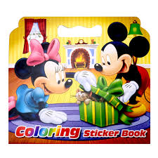 buy wholesale mickey mouse coloring books china mickey
