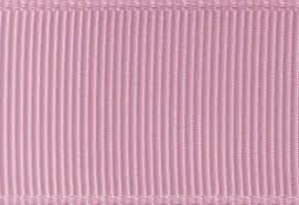 wholesale pink grosgrain ribbon lengths available from uk