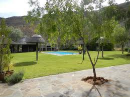 country house lemoenfontein beaufort west south africa booking com