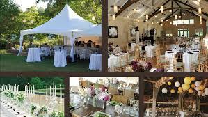 wedding party rentals durants party rentals