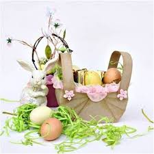 Make Your Own Easter Table Decorations by The 72 Best Images About Easter Holiday On Pinterest
