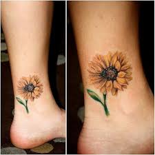 small sunflower design ideas sunflowers and tatting