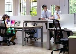 office depot standing desk standing desk office office furniture height adjustable standing