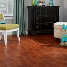 8mm pad royal mahogany laminate home nirvana lumber