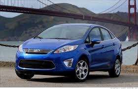 car com cheap cars com 2018 2019 car release and reviews