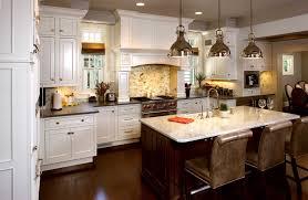 riley kitchen u0026 bath co kitchen and bath designers in bristol