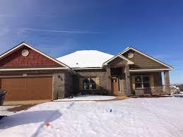 535 bridgetowne ct lyman sc 29365 estimate and home details