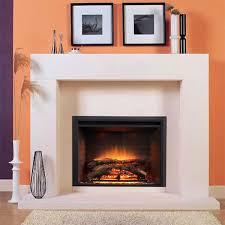 albany marble mantel fireplace mantel surrounds