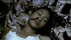 film hantu thailand subtitle indonesia film horor thailand subtitle indonesia lucu videos