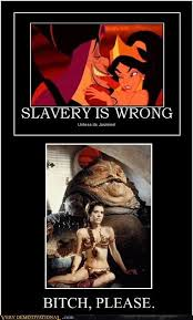 Leia Meme - slave leia meme leia best of the funny meme
