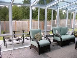 three season porch furniture thesouvlakihouse com