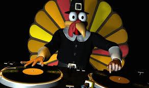 a clture thanksgiving playlist clture
