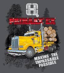 primaax ex hendrickson suspension terry akuna u0027s diesel