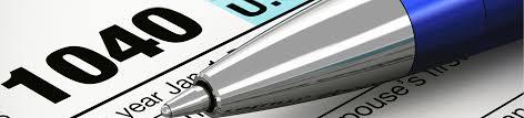 record retention guide american tax professionals inc