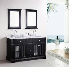 bathroom 2017 luxury white bathroom vanity cabinet idea with
