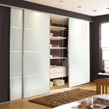 Bedroom Furniture Sets Wardrobe Closet With Lock Cupboard Design