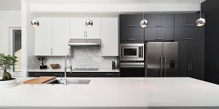 how to choose kitchen cabinets color how to choose the right kitchen cabinet colors cabinet
