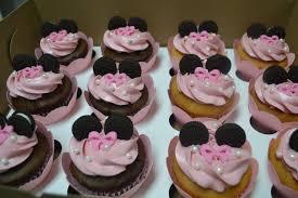 custom wedding cakes cupcakes birthday cakes
