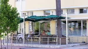 American Awning Co Miami Beach February 18 Starbucks Is An American Coffee Company