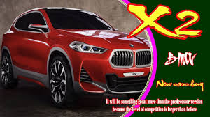 cars bmw 2020 2020 bmw x2 new bmw x2 2020 2020 bmw x2 speed new cars buy