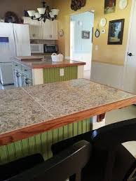 How To Spruce Up Kitchen Cabinets How To Redo Walls And Cabinets In My Mobile Home Hometalk