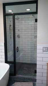 36 best shower doors images on pinterest shower doors shower