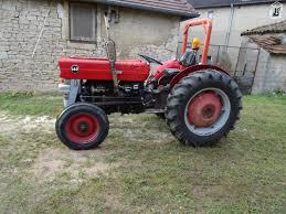 tracteur massey ferguson 140 massey pictures pinterest tractor