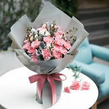carnation bouquet singapore flower shop florists singapore flowers gifts to