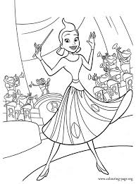 8 teddy bear images kids coloring pages teddy