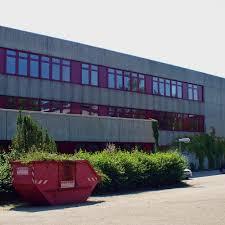 Bad Bergzabern Bad Bergzabern U2013 Metropolregion Rhein Neckar News U0026 Events