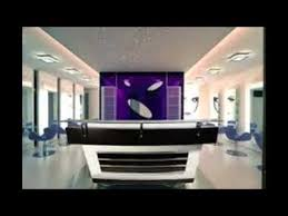 Hairdressing Reception Desk Hair Salon Reception Desk