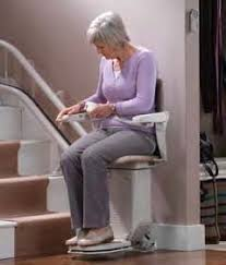 stannah install manual 28 images stannah 300 stairlift