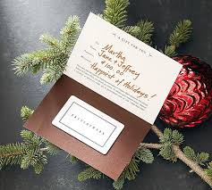 Pottery Barn Credit Card Logon Pottery Barn Gift Cards Pottery Barn