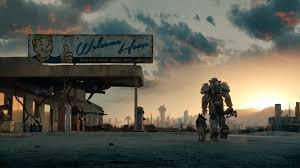 my fallout wallpaper collection album on imgur
