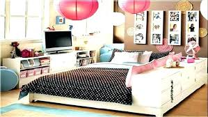 girly bedroom sets girly bedroom furniture a room with room furniture