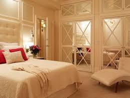best 25 basement bedrooms ideas on pinterest basement bedrooms