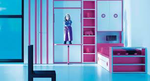 u0027s bedroom furniture set pink life box 19 lagrama