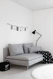 White Fur Cushions Outstanding Living Room Couch Black Square Decorated Sofa Stool