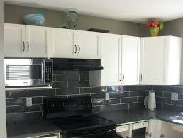 Cottage Kitchen Backsplash Tiles Cottage Kitchen Wall Tiles Kitchen Wall Tile Pattern Ideas