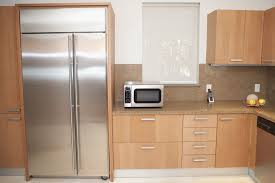 hinge kitchen cabinet doors kitchen cheap kitchen cabinets spare kitchen cupboard doors