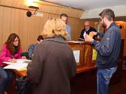 ordine pavia ordine dei medici raggiunto il quorum cronaca la provincia pavese
