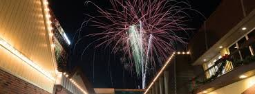 new year s st louis new years st louis 2018 events in st louis missouri